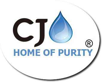 C J Research Chemicals