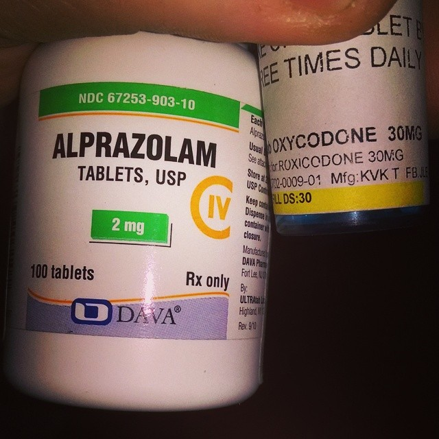 Best place to buy xanax online