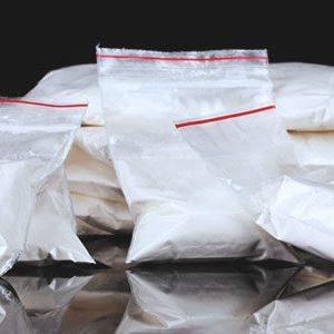 buy heroin online