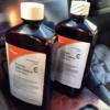 buy Actavis Prometh with Codeine Online