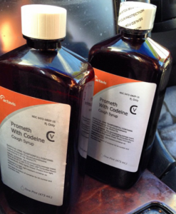 buy Actavis Prometh with Codeine Online