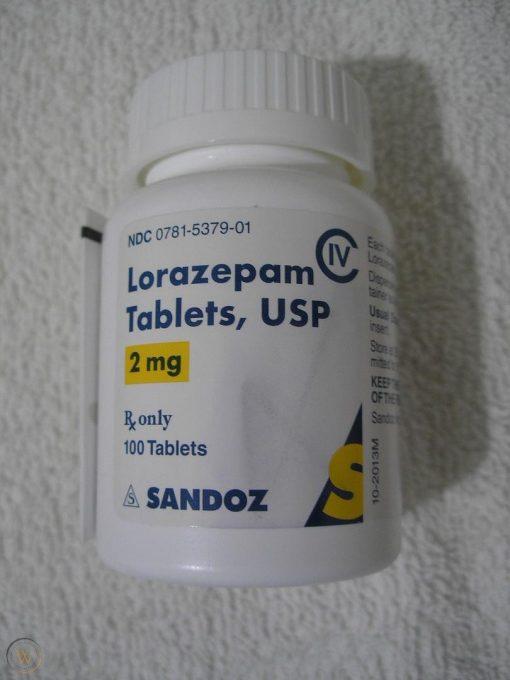 buy ativan online buy lorazepam online