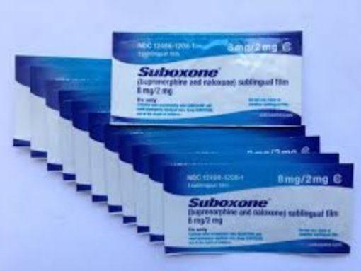 buy suboxone online