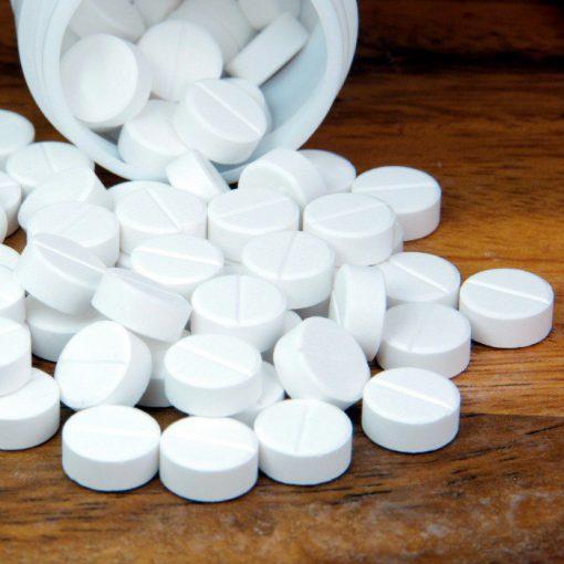 buy captagon online without prescription