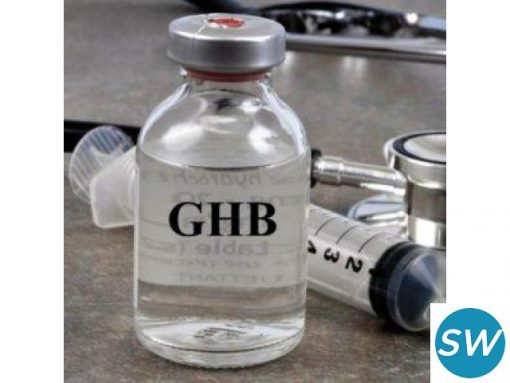buy ghb online without prescription
